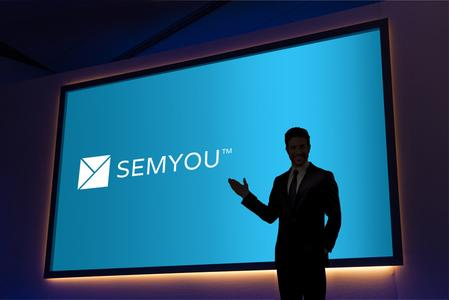SEMYOU Key Note