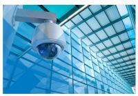 Wirksamer Einbruchschutz für Privatpersonen und Unternehmen