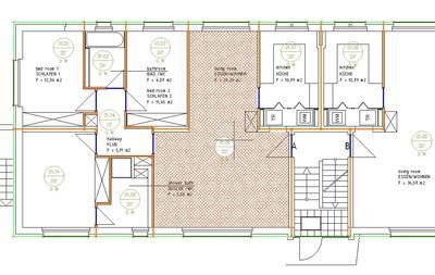 c a t s vereinfacht bernahme von architektenpl nen c a t s software gmbh pressemitteilung. Black Bedroom Furniture Sets. Home Design Ideas