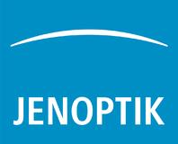 LASER World of PHOTONICS 2017: Creating your future products with smart solutions from Jenoptik