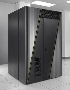 IBM Blue Gene/Q