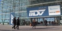 BDV Virtual Day 2021 - unsere virtuelle Kundenveranstaltung mit spannenden Vorträgen und interaktiven Workshops, die wir gemeinsam mit ausgewählten Partnern durchführen.