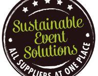 Unsere Nachhaltigkeitsstrategie