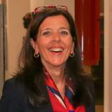 Marianne Gause, Zalaris Deutschland
