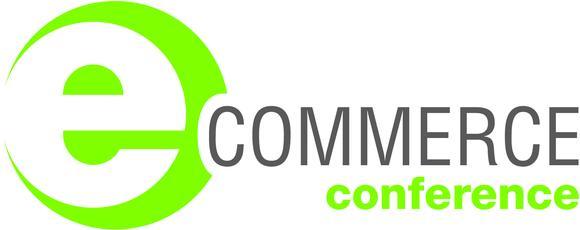 Logo ecommerce conference