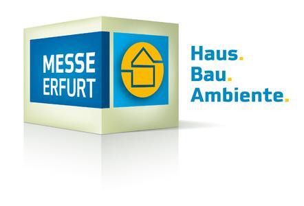 Haus.Bau.Ambiente  Logo 2015