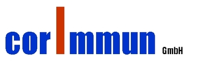 corimmun-logo.jpg