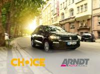 Arndt Automobile und Choice