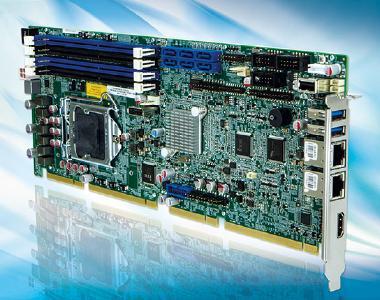 Intel® i9 Slot CPU