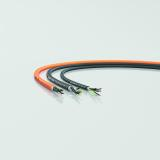 New LAPP Cables Certified for North America