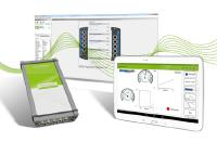 Mit FlexConfig RBS 4.3 und den neuen Geräten der FlexConfig-Familie gelingen noch komplexere Gateways und Restbussimulationen