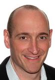 J.R. Smith, der neue CEO von GRISOFT.