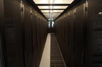 IMT-Systems bietet ab sofort Colocation an