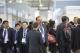 Chemspec Europe 2017 bigger than ever and with expanded conference programme