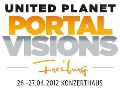 Fachkonferenz Portal Visions zeigt erfolgreiche Unternehmensportale