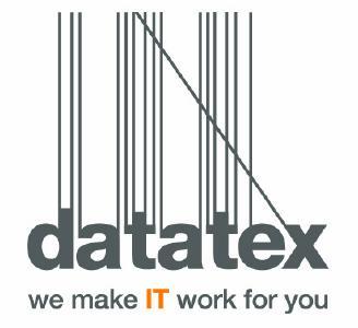 partnerschaft datatex erp now