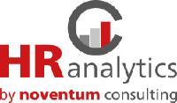 noventum HR-Analytics