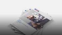 DCON White Paper zum Cloud Service Management mit Servity