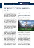 [PDF] Pressemitteilung: Was wird aus den Fußballprofis nach der EM?