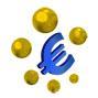 ADNOVA cash - das elektronische Kassenbuch von LAND-DATA