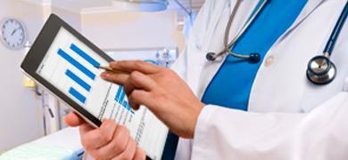 Spectos Healthcare Sample Survey