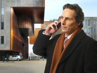 Philips Business Communications erweitert die SOPHO Mobile@Net Multi-Site-Mobility-Lösung ab sofort um nahtlosen Handover zwischen Funkzellennetzen.
