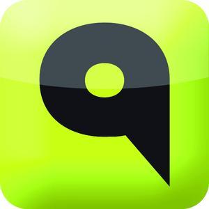 qinkk logo