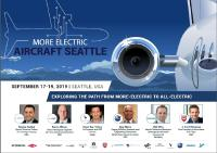 MEA Seattle Conference