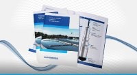 """Now available – new brochure """"Hydrostatic Level Measurement"""""""