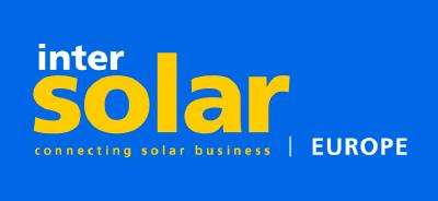 Intersolar Europe 2019: greentech hosts expert session about digitalisation in PV O&M