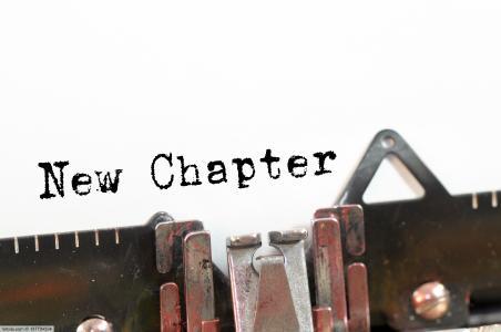 Ein neues Kapitel - Der Umstieg von PDM nach PLM