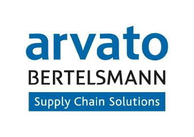 Arvato invests in BSI customer service solution for e-commerce