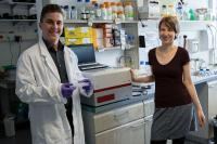 BMG LABTECH donates microplate reader to local high-school life science laboratory