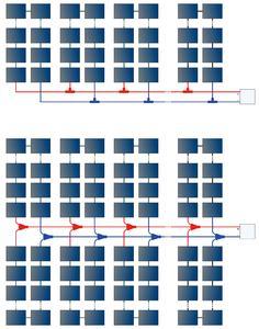 47 Photovoltaik-Verdrahtungsschemen.jpg