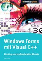 Warum Goethe heute Windows-Forms-Programmierer wäre