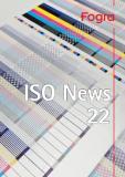 [PDF] Fogra ISO News 22