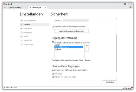 download Grobstrukturprüfung mit Röntgen