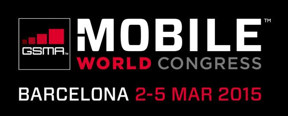 G DATA stellt auf dem Mobile World Congress 2015 in Barcelona seine neue Secure Messaging App vor.