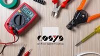 COSYS MDE Gerätereparatur – schnell und professionell