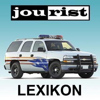 Polizei_Icon.jpg