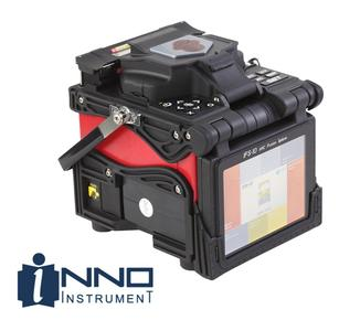 INNO FiberMaster IFS-10 Spleißgerät