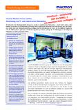 macmon_Branchenblatt_Gesundheitswesen.pdf