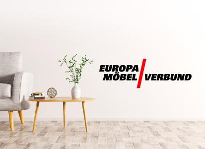 Europa Möbel setzt auf diva-e