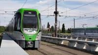 Improving traffic safety: Kiepe Electric to equip trams in Hanover with collision avoidance systems