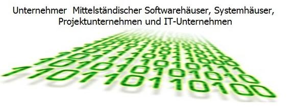 Xing-IT-Unternehmergruppe