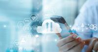 Agilere Geschäftsprozesse durch intelligente SAP Fiori Apps und AddOns