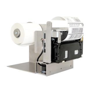 Spezialdrucker zum Prüfen von Thermopapieren: Mit GeBE Testbench Druckergebnisse optimieren