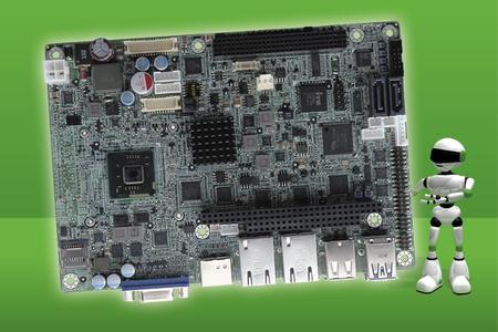 NANO-CV-D25501 Bild RGB