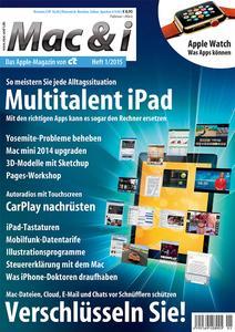 Fast wie ein Rechner: Multitalent iPad