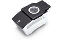 Finder SD Rotator 01